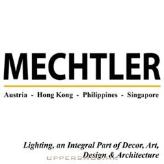 Mechtler Lighting