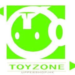 玩具地帶TOYZONE