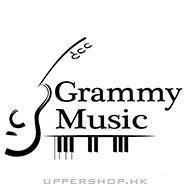 格林美音樂中心Grammy Music Centre