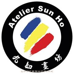 九如畫坊Atelier Sun Ho