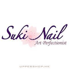 Suki Nail