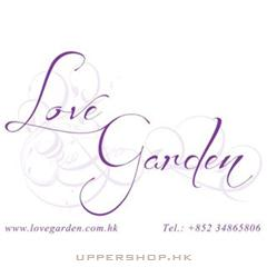Love Garden Wedding Service