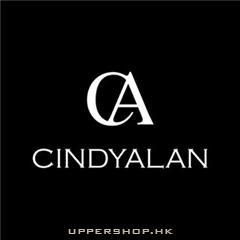 CINDYALAN