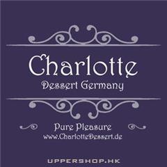 Charlotte Dessert