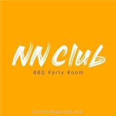 NN Club