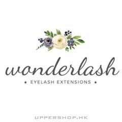 Wonderlash