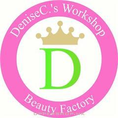 DeniseC.'s Workshop Beauty Factory X Nail Workshop