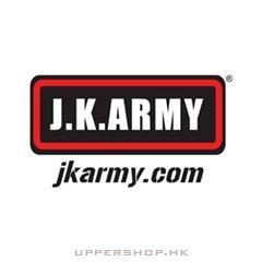 積奇軍品 J.K. Army