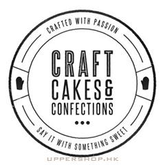 Craft Cakes & Confections