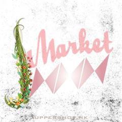 JC-Market.com t韓國護膚化妝品