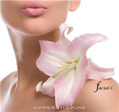 汝軒專業美容中心Facial C Beauty