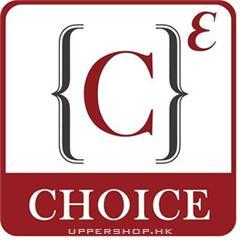 卓思教育Choice Education