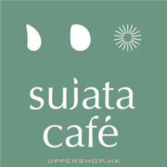 Sujata Café