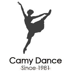 香港佳佳舞蹈學院H.K. Camy Academy of Dancing