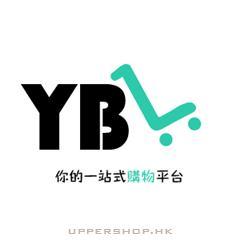 Your Be Loved HK 日韓歐美潮流直送店