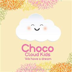 Choco Cloud Kids
