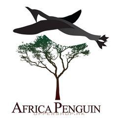 Africa Penguin
