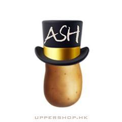 阿薯派對ASH PARTY -  Party room