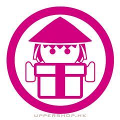 摩比玩具香港網店及專賣店