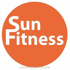 Sun Fitness