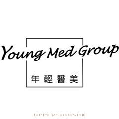 Young Med Group