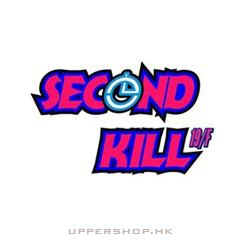 Second Kill