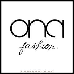 Ona fashion - 晚裝專門店