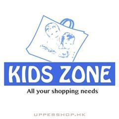 Kids Zone 美國進口嬰兒/兒童用品店