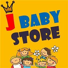 J Baby Store