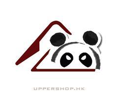 Action Panda 運動用品專門店