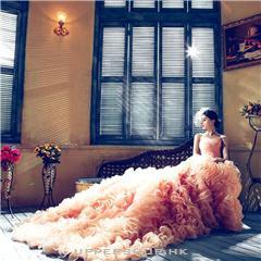 LuLu Wedding Closet 婚紗晚裝婚嫁專門店