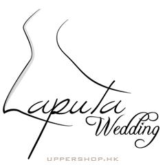 Laputa Wedding