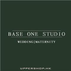 Base One Studio