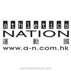 運動國Athletics Nation Running Pro-shop