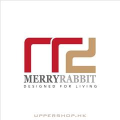 MerryRabbit 陳列室