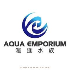 瀛匯水族Aqua Emporium
