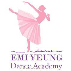 楊詠珊舞蹈學院Emi Yeung Dance Academy