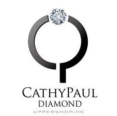 卡芙邦鑽石
