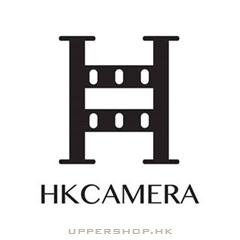 HKCamera 菲林相機專門店