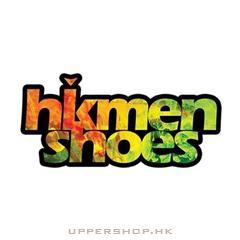 男鞋 menshoes