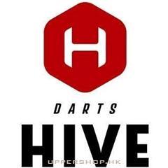 DARTS HiVe CWB