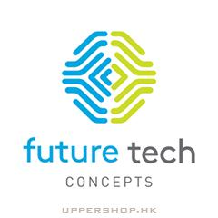 Future Tech Concepts HK