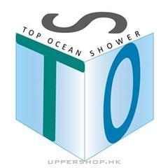 越海浴屏潔具公司