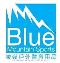 Blue Mountain Sports