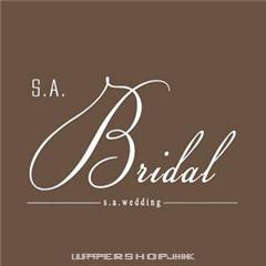 S.A. Wedding
