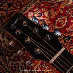Snowpeace Guitars