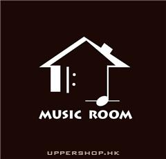 箏音樂藝術學院《音樂室》