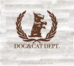 Dog & Cat Dept Store - 寵物用品專門店