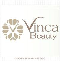 Vinca beauty