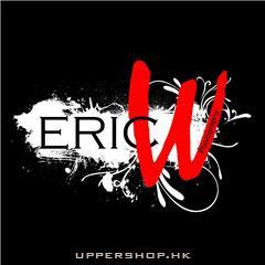 ERIC WONG photography